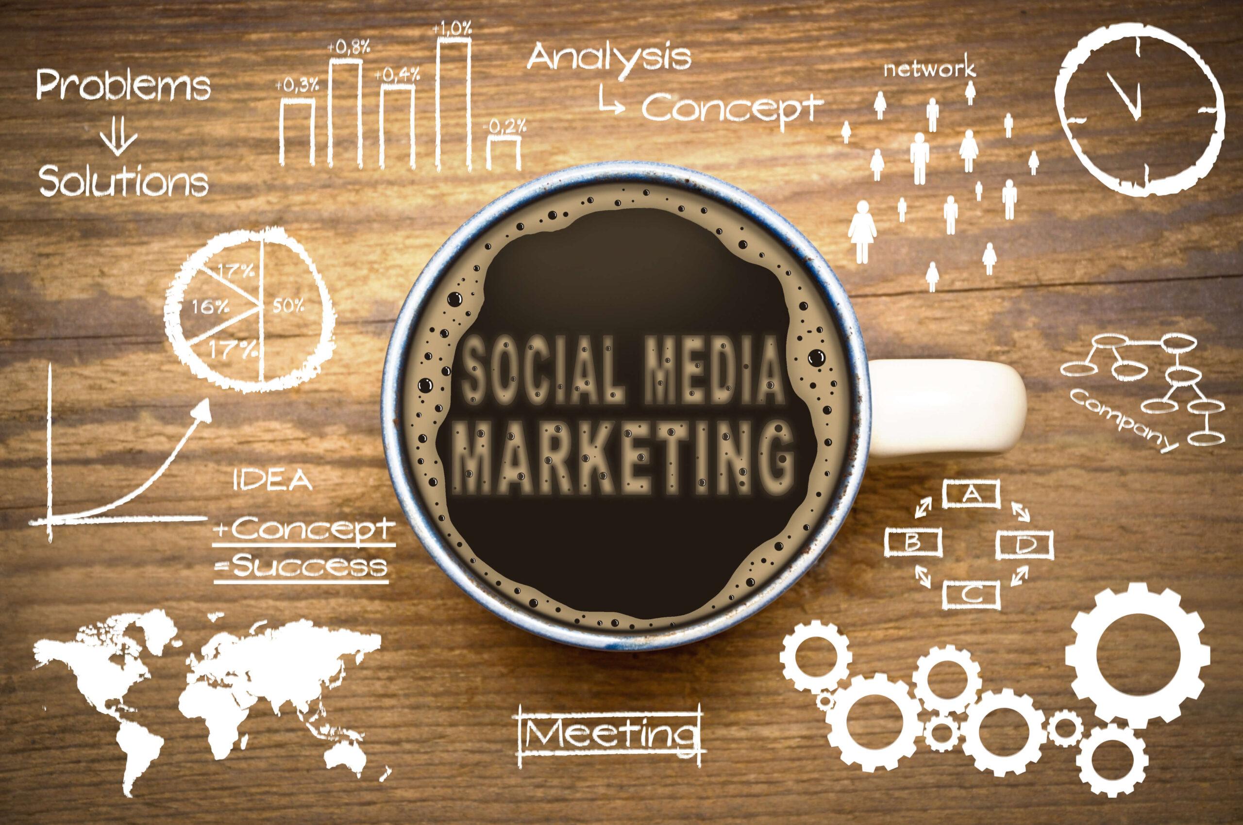 Twitter広告でフォロワーは増える?Twitterの特徴をご紹介